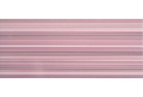 Rapsodia violet wall 03
