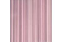 Rapsodia violet PG 03 пол