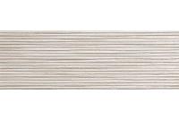 EVOQUE FUSIONI WHITE INSERTO 30,5X91,5