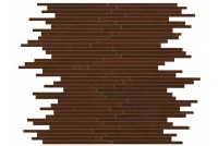 EVOQUE TRATTO COPPER MOSAICO 30,5X30,5