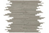 EVOQUE TRATTO GREY MOSAICO 30,5X30,5