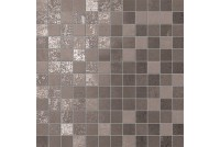 EVOQUE EARTH MOSAICO 30,5X30,5