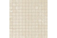 EVOQUE BEIGE GRES MOS. 29,5X29,5