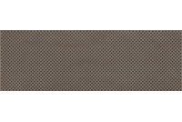 MELTIN ROCK TERRA INSERTO 30,5x91,5