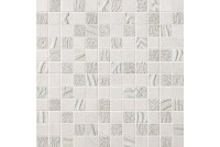 MELTIN CALCE MOSAICO 30,5x30,5
