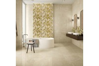 Charme Extra Wall Project Италон