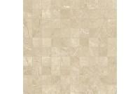 Charme Extra Wall Project Arcadia Mosaico 305x305