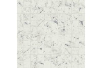 Charme Extra Wall Project Carrara Mosaico 305x305