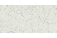Charme Extra Carrara Патинированная 30х60