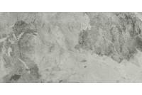Charme Extra Silver Патинированная 30х60