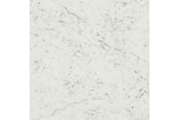 Charme Extra Carrara Люкс 59х59