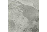 Charme Extra Silver Люкс 59х59