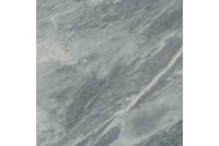 Charme Extra Atlantic Натуральная 60х60