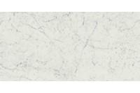 Charme Extra Carrara Натуральная 60х120