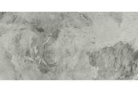Charme Extra Silver Натуральная 60х120