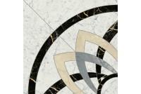 Charme Extra Carrara Розон Анголо