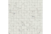 Charme Extra Carrara Мозаика Сплит