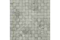 Charme Extra Silver Мозаика Сплит