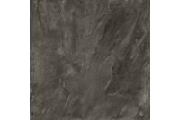 Climb Graphite 60x60 натуральный