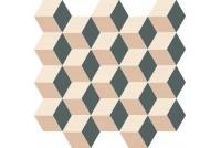 Element Мозаика Куб Колд