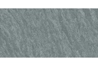 Genesis Jupiter Silver Натуральная 60х120