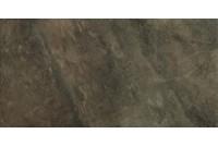 Genesis Mercury Brown Натуральная 60х120