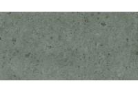 Genesis Saturn Grey Натуральная 60х120