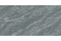 Genesis Jupiter Silver Грип 30х60