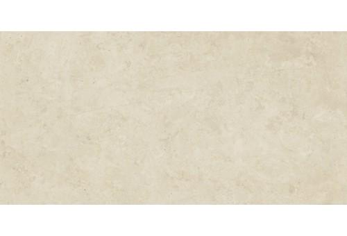 Genesis Moon White Натуральная 30х60