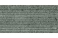Genesis Saturn Grey Грип 30х60