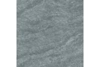 Genesis Jupiter Silver Натуральная 60х60