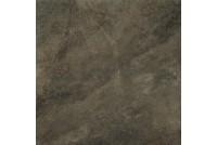 Genesis Mercury Brown Натуральная 60х60