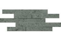 Genesis Saturn Grey Brick 3D