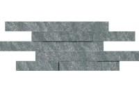 Genesis Jupiter Silver Brick 3D