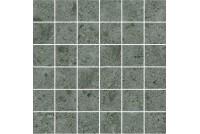 Genesis Saturn Grey Mosaico