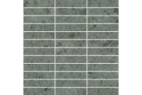 Genesis Saturn Grey Mosaico Grid