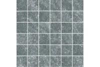 Genesis Jupiter Silver Mosaico