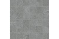 Materia Carbonio Мозаика