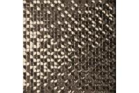 Materia Platinum Мозаика