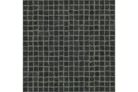 Materia Titanio Roma Мозаика