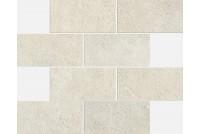 Millenium Mosaico Pure Minibrick 23,7х29,5