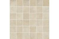 Millenium Mosaico Dust 30х30