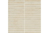 Millenium Mosaico Dust Strip 30х30