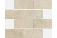 Millenium Mosaico Dust Minibrick 23,7х29,5