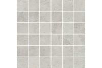 Millenium Mosaico Silver 30х30