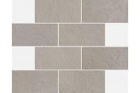 Millenium Mosaico Iron Minibrick 23,7х29,5