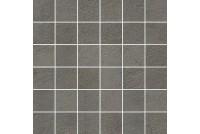 Millenium Mosaico Black 30х30