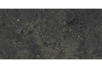Room Black Stone 30x60