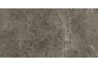 Room Grey Stone 30x60
