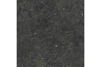 Room Black Stone 60x60